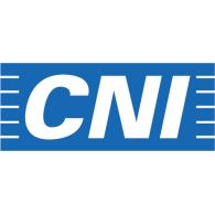 Logo of CNI