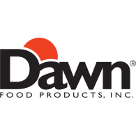 Logo of Dawn Food Products