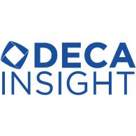 Logo of DECA Insight