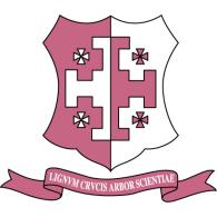 Logo of Denstone College