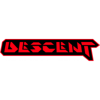 Logo of Descent