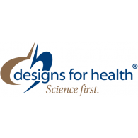 Logo of Designs for Health