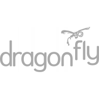 Logo of Dragonfly Productions