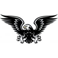 Logo of Eagle prabha