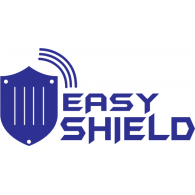 Logo of Easy Shield