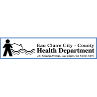 Logo of Eau Claire City County Health Department