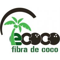 Logo of Ecoco