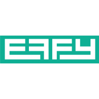 Logo of Effy Jewelry