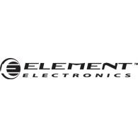 Logo of Element Electronics