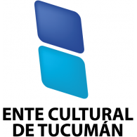 Logo of Ente Cultural del Tucuman