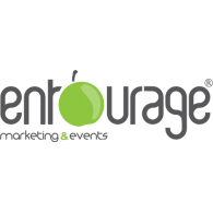 Logo of Entourage Marketing & Events