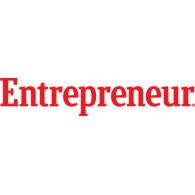 Logo of Entrepreneur Magazine