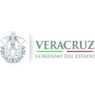 Logo of Veracruz Gobierno del Estado