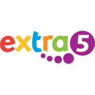 Logo of extra5