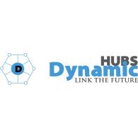 Logo of Dynamic Hubs