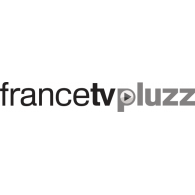 Logo of France TV Pluzz
