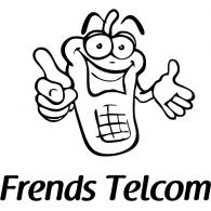 Logo of Frands Telcom