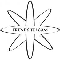 Logo of Frends Telcom