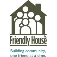 Logo of Friendly House