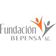 Logo of Fundacion Bepensa