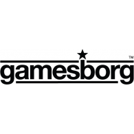 Logo of GamesBorg