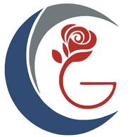 Logo of Gülhan Eğitim Kültür ve Araştırma Derneği