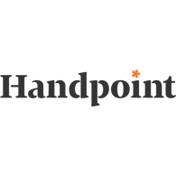 Logo of Handpoint