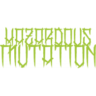Logo of Hazardous Mutation