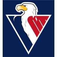 Logo of HC Slovan