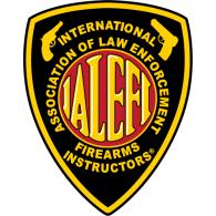 Logo of IALEFI