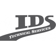 Logo of IDS Technical Services