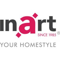 Logo of inart