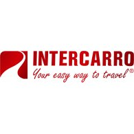 Logo of INTERCARRO