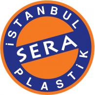Logo of Sera Plastik