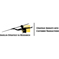 Logo of Javelin Strategy & Research