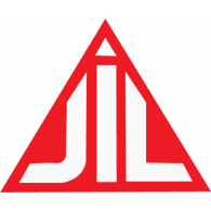Logo of JiL
