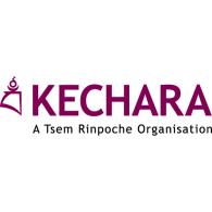 Logo of Kechara