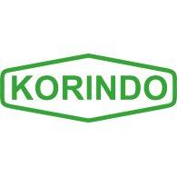 Logo of KORINDO