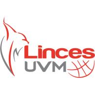 Logo of Linces UVM