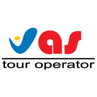 Logo of Vas Tour