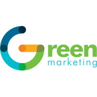 Logo of Green Marketing