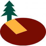 Logo of Neopan Foumanat
