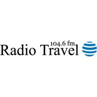 Logo of Radio Travel