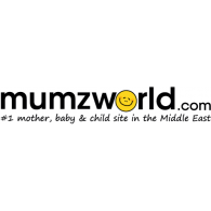 Logo of mumzworld