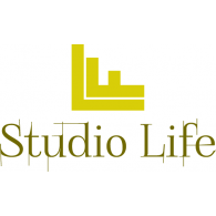 Logo of Studio Life