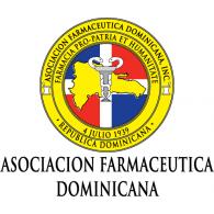 Logo of Asociacion Farmaceutica Dominicana