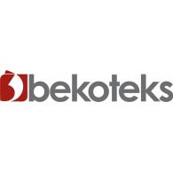 Logo of Bekoteks