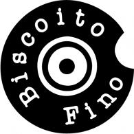 Logo of Biscoito Fino