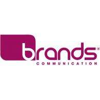 Logo of Brands Communication