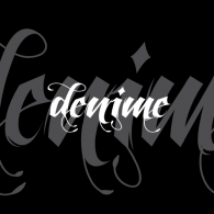 Logo of Denime